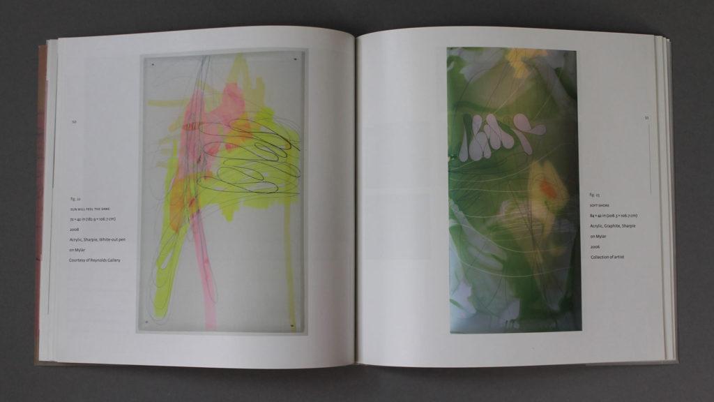 Ron Johnson Monograph