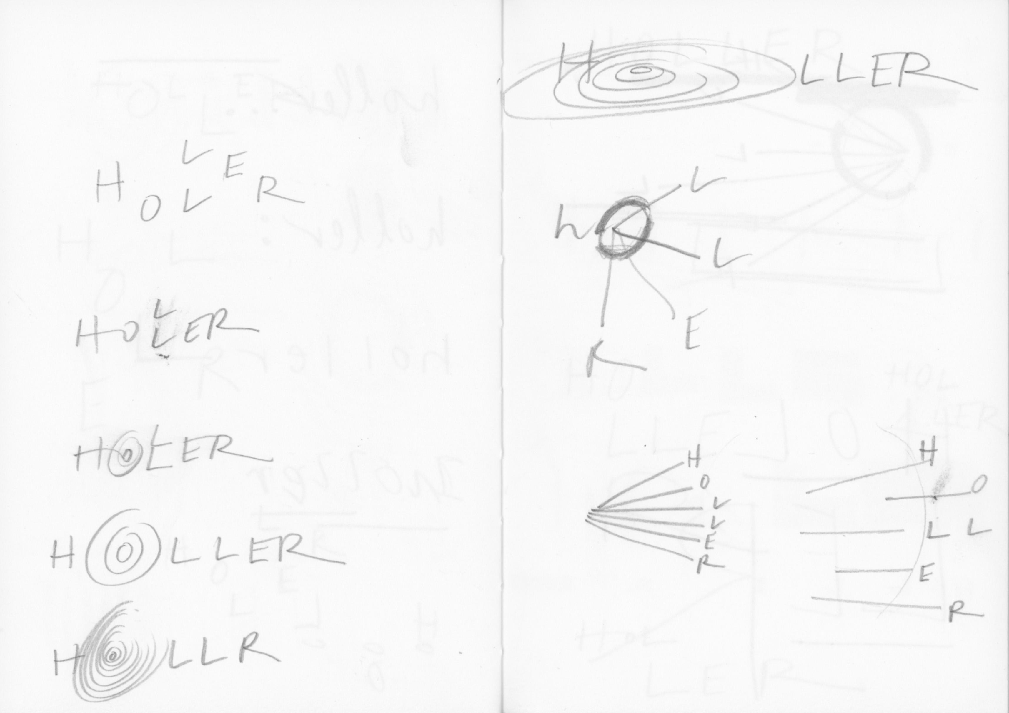 holler_prelim_sketches-4