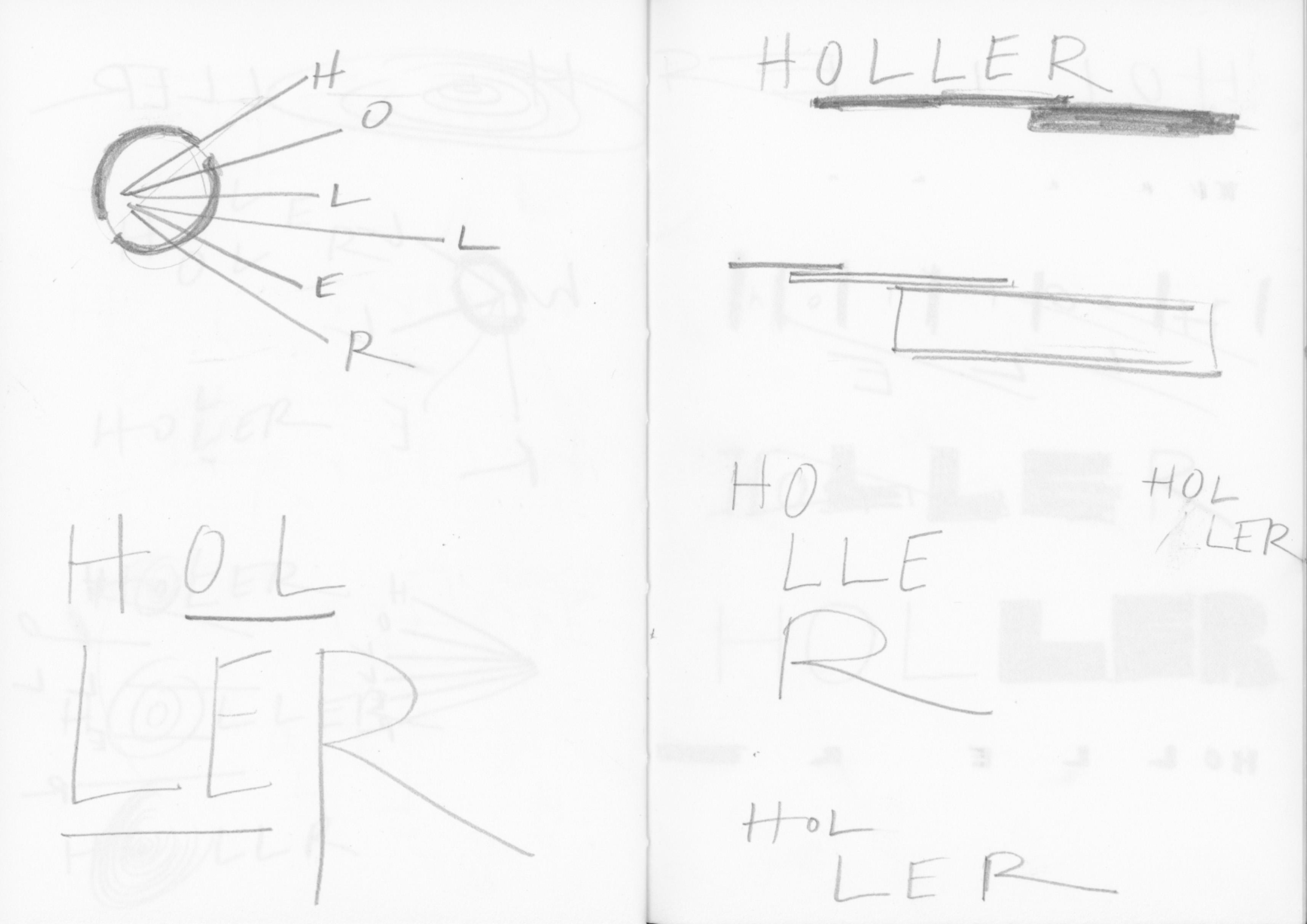 holler_prelim_sketches-5