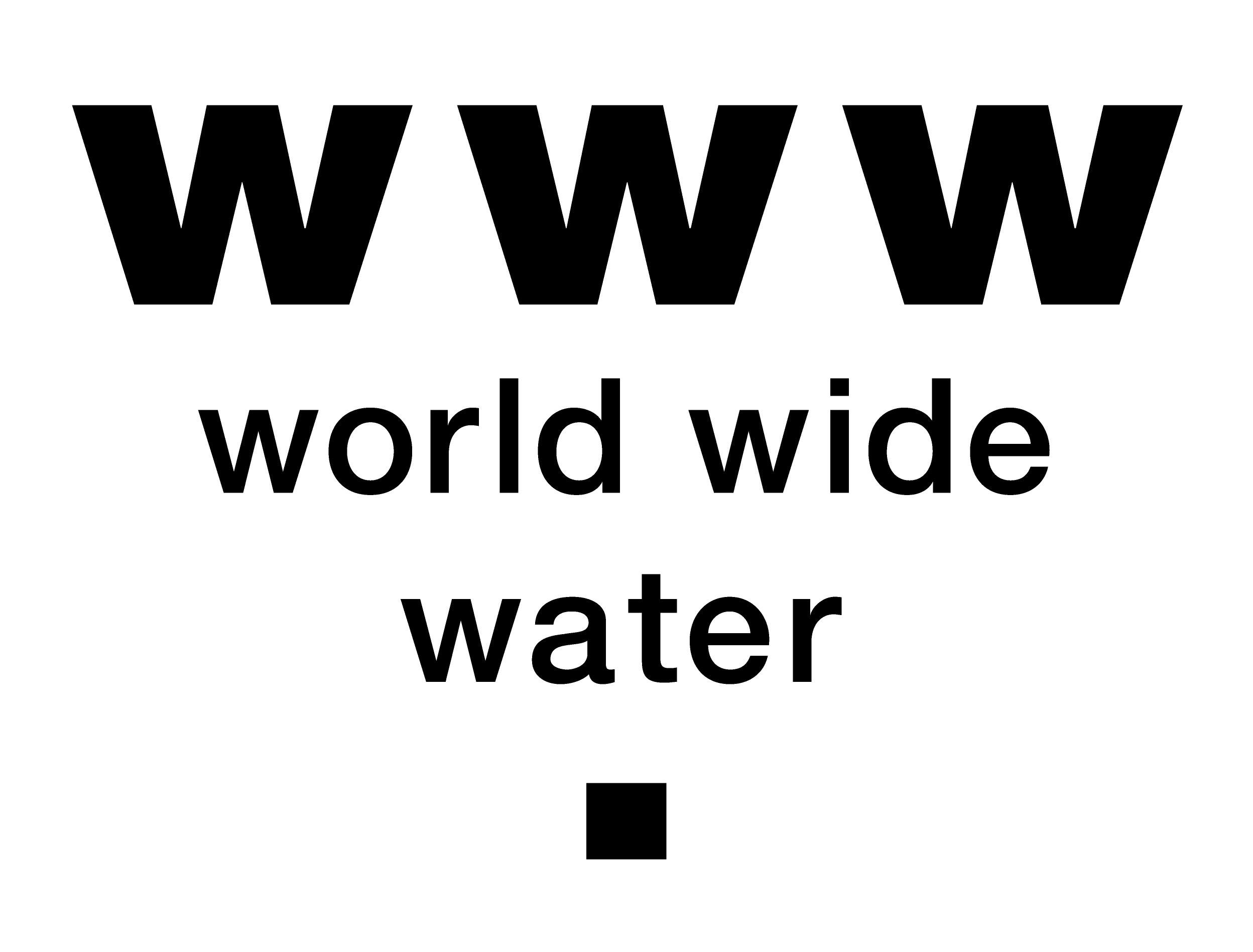 World Wide Water